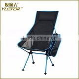 Brand new} cheap 600d polyester aluminum canvas director folding chair with high quality