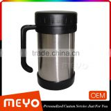 Easy to Take Thermos Stainless Steel travel tumbler                                                                         Quality Choice                                                     Most Popular