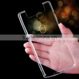 Alibaba Express Wholesale Cell Phone Accessories China For OPPO N3 Covers For Mobile Phones,Cover For OPPO N3 Clear Crystal