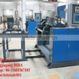 CO-extrusion sheet winding machine PET/ABS Plastic sheet machine winding machine(Auto winder)