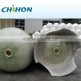 3672 FRP Carbon Filter Tank & Industrial Activated Carbon Water Filter & Small Water Filter