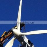 30KW!auto furling/electric furling wind turbine 30kw wind generator/aerogenerator/wind power generation 30kw on grid system