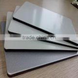 3mm interior decorative material aluminum plastic composite panel ACP PE coating 3*0.21mm