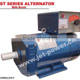 3 phase bearing Alternator Generator 40kw new in stock