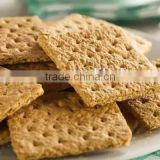 Graham Cracker concentrate Flavor For E liquid,shishia flavor,high concentration liquid flavouring