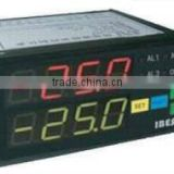 AC type ,with RS485 communication , Digital Voltmeter , Voltage meter ,digital voltage panel meter (IBEST)
