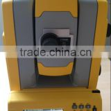 trimble robotic total station S3,trimble prism,new trimble ,m3,used,station total,trimble 750,250,trimble gps station