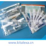 Transfusion device sterilization packaging bag sterilization composite film medical equipment sterilization packing bag