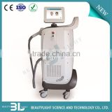 808 Hair Reduction Diode Laser System