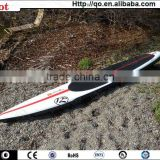 Wholesale unique customized high quality inflatable stand up paddle board for race