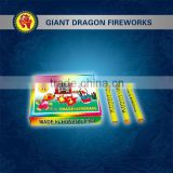 firecracker for sale of the world class 2015 chinese fireworks