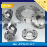 China Factory Cheap Class 150 CS Flange(YZF-F681)
