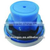 plastic vent plugs for sealed storage battery