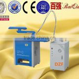 New design movable garment steam iron boiler