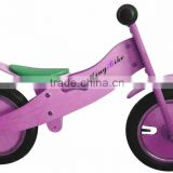 "Top grade Mini Cooper 12"" Kids Balance Bike, running bike, no pedal traning bike/ Kid Bike,"
