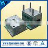 China Supplier Made Good Quality Tablet Press Punch and Die, Die Casting Mold, Casting Dies