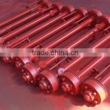 Good quality Farm Trailer Axles Factory Wholesale Price
