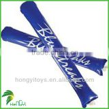 Guangzhou Wholesale Inflatable Banger Sticks/Inflatable Bar