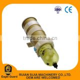 Wholesale filter fuel water separator 1000FG                                                                         Quality Choice
