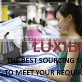 The most professional Sourcing & Buying Service/ Textile Fabric/ Polyester Woven Fabric/ Experienced Agent in China