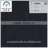 Tencel Cotton Fabric Yarn Dyed Fabric With Twill