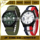 Jewelry Curren Military Fashion Sport Wrist Watch Men's Quartz Army Watches Gift watch gift