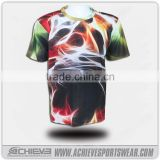 dri fit tshirt t shirt design wholesale china sexy t shirts for men