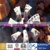 pdc drill bit / diamond drill bit for well drilling,oil and gas drilling equipment,drilling for groundwater