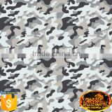 Hot Sale Dazzle Army Camo Water Transfer Printing Film No.DGDAS006 Hydro Dipping camo dip Hydrographic Film
