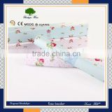 Home used air freshener, home decoration modern stylish wall stickers as well scented drawer liners