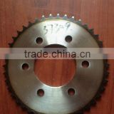 High Quality Roller Chain Sprockets for Sale
