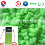 Plastic granules PC for Electric Vehicle Charging Pile / UL94 polycarbonate plastic raw materials prices                                                                         Quality Choice