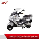 Jianuo Vehicle company wholesale motorcycles electric motorcycles 3000W