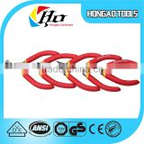 Buy Alibaba china Carbon Steel combination plier,cutting plier,fishing pliers,Hand Tools Manufacturer