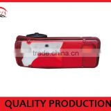 truck tail lamp used for scania 420(1756754)                                                                         Quality Choice