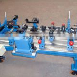 CKD/SKD body jigs and fixtures manufacture and design