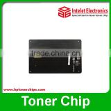 hot products! stable simcard toner reset chip for xerox phaser 3100mfp, reset chip for xerox phaser 3100mfp