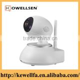 security camera ip camera camera digital high quality alarm system remote control wifi ip camera