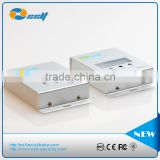 China suppliers infrared people counter