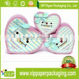 NEW PAPER EMPTY CHOCOLATE BOXES WHOLESALE,CHOCOLATE BAR PACKAGING