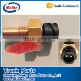 MAN Truck Water Temperature Sensor 81274210125