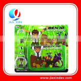 Ben 10 toy watch , toy watch