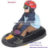 plastic,snow vehicle,snow scooter for kids,foldable sled,aluminum sled,sleigh carrefour,toy snow blower,plastic snow sledge