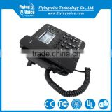 IP542N wireless SIP WIFI VOIP Phone built in antenna wireless linksys compatible ip phone