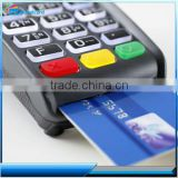 High performance New Product High Quality Contact Bank Debit Card