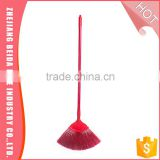 Quality-assured best price professional made plastic floor brooms and brushes cleaning tools