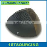 2.1 Bluetooth Handsfree Audio Speaker