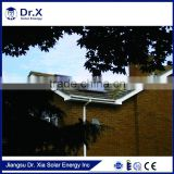 china wholesale merchandise active solar electrical water heater, simple solar water heater