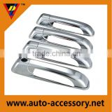 2009 2010 2011 2012 2013 2014 dodge ram 1500 parts door chrome trim