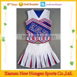 Girl sexy cheerleading jerseys\cheerleading uniforms